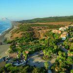 Videos about Alcaidesa - Costa del Sol Video Tour