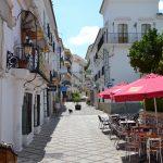 Videos about Estepona - Costa del Sol Video Tour