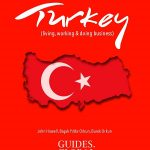 New book by Guides.Global