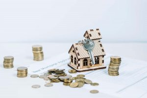 Buying a New Property on the Costa del Sol