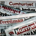 Local Press and Other Turkish Media
