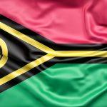 A quick look at... Vanuatu