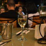 Drink & Drugs in Bulgaria