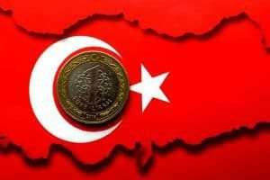 Taxes on Individuals in Turkey (income tax, capital gains tax, property tax etc.)