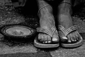 People Below the Poverty Line - Global List