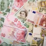 Double Taxation Treaties in/with Turkey
