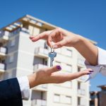 Selling a Property in Turkey