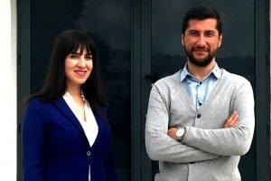 Lawyers in Turkey