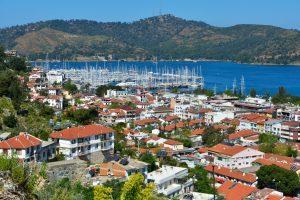Housing Options in Turkey
