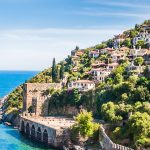 Letting (Renting Out) Property in Turkey