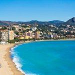 Videos about Malaga - Costa del Sol Video Tour