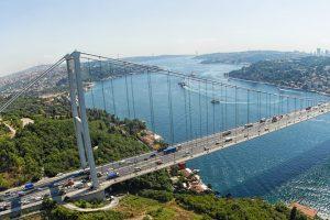 Mediation & Arbitration in Turkey