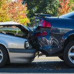 Insuring a Car in a Foreign Country