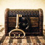 Dealing with an Inheritance in Turkey
