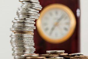 Moving Money & FX in Turkey