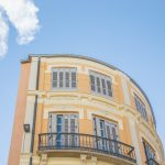 Insuring Investment Property in a Foreign Country