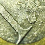 Major Currencies - the Euro