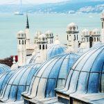 Residence Permits in Turkey
