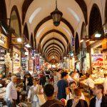 Coming to Turkey as a Tourist (Visas)