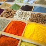 Shops & Shopping in Turkey