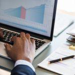 Financial & Investment Planning in Turkey