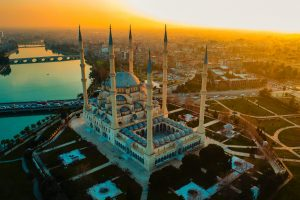Immigration & Visas in Turkey