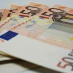 Italy's Currency - the Euro