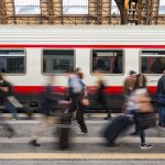 Transport Links to and around Italy