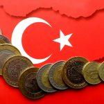 Taxes on Companies in Turkey
