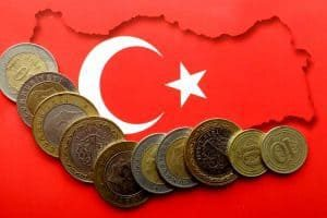 Taxes on Companies in Turkey