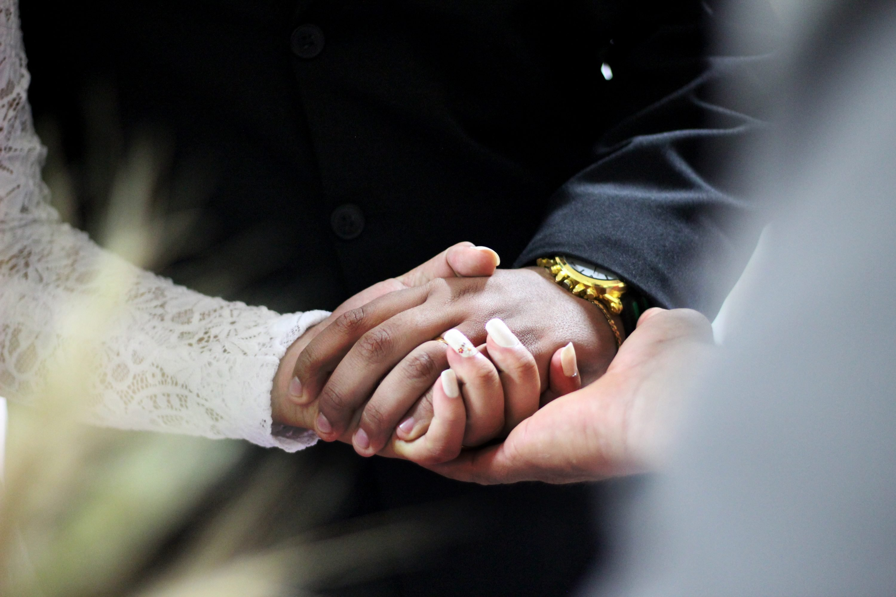 Marriage in Turkey | Guides Global