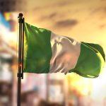 Nigeria - Facts & Figures