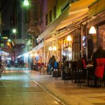 Coming to Turkey to Start a Business (Immigration/Visas)