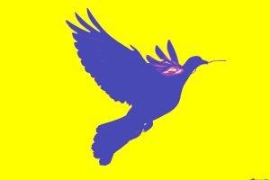 Peace Index - Global List