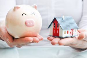 Mortgages for Foreigners in Turkey