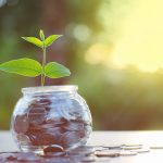 Investment Opportunities in Turkey
