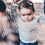 Adoption in Turkey