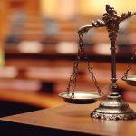 Disputes & Court Cases in Turkey