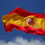 Spain - Facts & Figures