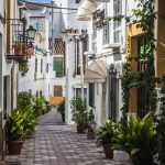 Throwback Thursday - Interviewing an Irish Expat in Spain