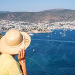 Coming to Turkey to Retire (Immigration/Visas)