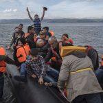 Coming to Spain as an Asylum Seeker/Refugee (Immigration/Visas)