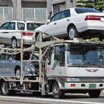 Importing Your Car into Spain