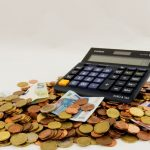 Tax: the Taxation of Companies in Spain