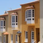 Buying Newly Built Property (Real Estate) in Spain