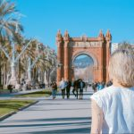 Visas: Coming to Spain as a Tourist