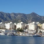 Property Investment in Spain