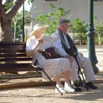 Coming to Spain to Retire (Immigration/Visas)