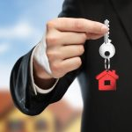 Renting a Property in Spain
