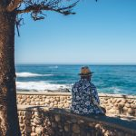 Worldwide Retirement Guide - Top Places to Retire